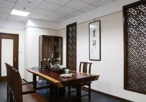 上海秦汉胡同浦东新区川沙路校区