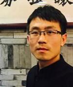 秦汉胡同教育 金老师