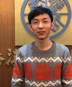 秦汉胡同教育史老师