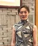 秦汉胡同教育庄老师