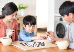 秦汉胡同教育琴棋书画优惠学,就来北京秦汉胡同