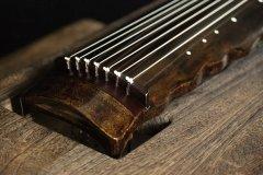 秦汉胡同教育上海秦汉胡同为古琴初学者总结学习技巧