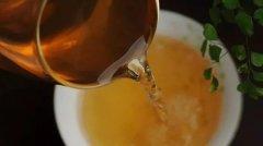 秦汉胡同教育北京秦汉胡同带你了解中国的经典茶艺