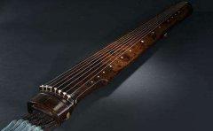 秦汉胡同教育上海秦汉胡同为大家科普一些学习古琴的