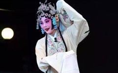 秦汉胡同教育秦汉胡同整理几种主要的戏曲类型戏迷快