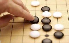 秦汉胡同教育围棋课程为何受到孩子欢迎?秦汉胡同告