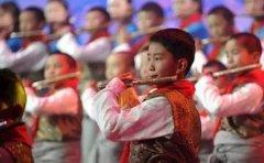 秦汉胡同教育关于孩子初学乐器的选择?广州秦汉胡同