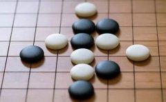 秦汉胡同教育秦汉胡同的围棋课程有哪些优势?