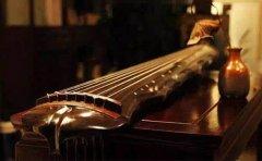 秦汉胡同教育秦汉胡同|古琴学习技巧你掌握了几点?