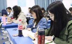 秦汉胡同教育北京秦汉胡同的书法课程有什么特色呢?