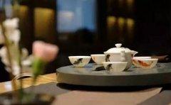 秦汉胡同教育秦汉胡同的茶艺课程有哪些优势呢