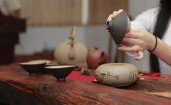 秦汉胡同教育茶艺有什么优势?秦汉胡同有这门课程吗?