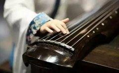 秦汉胡同教育上海秦汉胡同古琴课程报名电话是多少