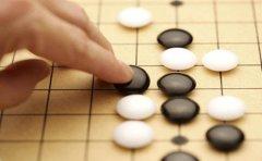 秦汉胡同教育广州秦汉胡同的围棋课程有没有教育价值
