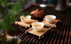 秦汉胡同教育少儿茶艺课程有哪些优势?秦汉胡同告诉