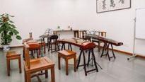 秦汉胡同教育北京秦汉胡同朝阳区太阳宫校区