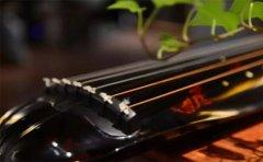 秦汉胡同教育秦汉胡同古琴课程学费是多少?